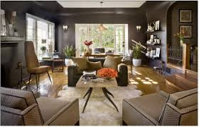 kris jenner home interior kris jenner home interior design home design