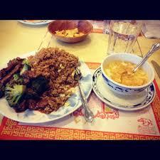 cuisine chantilly wong kok cuisine order food 20 photos 66 reviews