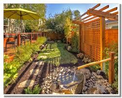 Japanese Patio Design Impressive Japanese Arbor Designs Best Design Ideas