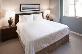 huntersville corporate apartments oakwood