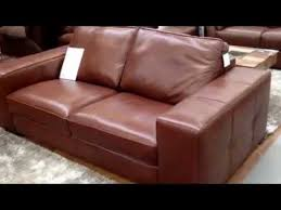 Natuzzi Brown Leather Sofa Natuzzi Editions Luxury Leather Sofa Suite Top Grades Italian