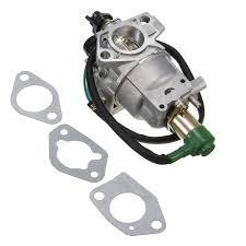 online buy wholesale carburetor for honda generator from china