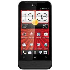 android htc htc one v prepaid android phone mobile cell