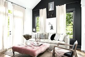 wall ideas for living room accent wall living room modern living room crimson accent wall blue