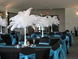 black and teal wedding reception i u0027m getting married