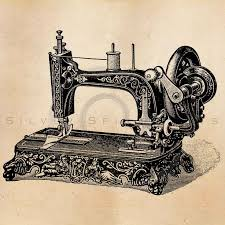 best 25 sewing machine tattoo ideas on pinterest sewing tattoos