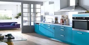 concevoir ma cuisine en 3d concevoir sa cuisine en 3d vue 3d cracace avec creer sa cuisine en