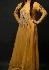 latest designs of formal dresses in pakistan long dresses online