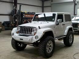 modified jeep wrangler 2 door jeep wranglers jeep wrangler 2 door lifted jeep wrangler