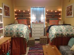college dorm room design ideas creating a home away from home