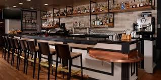 happy hour in downtown denver panzano restaurant u0026 bar