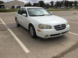 maxima nissan white white 2003 nissan maxima j u0026 l auto sales