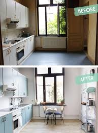 cuisine avant apr鑚 home staging avant apres affordable aprs with home staging