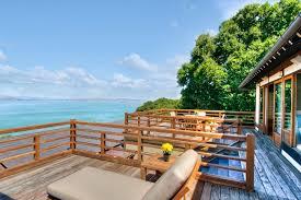 railings for decks balcony beach style with coastal solar outdoor