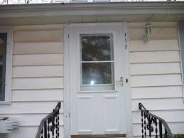 Custom Size Steel Exterior Doors Four Entry Doors Sizes Custom Steel Entry Door Sizes Wrought