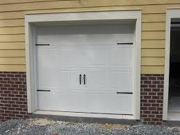 Overhead Garage Doors Repair by Top Garage Door Repair Middletown Ct Will Ever See