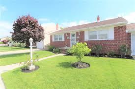 margate u0026 ventnor homes for sale downbeach vacation rentals