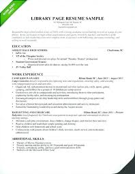 cover page for resume template this is simple resume cover letter basic resume template resume