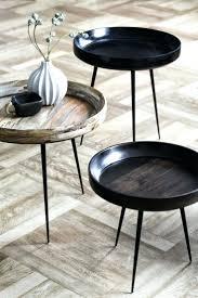 Restoration Hardware Side Table Cement End Table Cb2 Concrete Cement Coffee Table Restoration