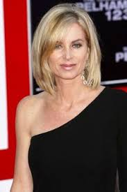 eileen davidson hairstyle 2015 days of our lives eileen davidson is joining rhobh says source