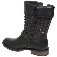 ugg womens finney boots womens motorcycle boots australia 4k wallpapers