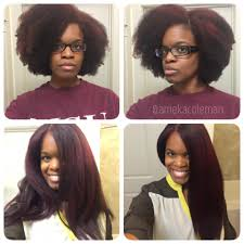 Natural Hair Growth Remedies For Black Hair Shrinkage Shared By Ameka Coleman Http Www