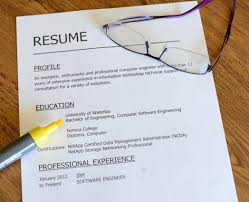 Free Resume Consultation Your Guide To The Best Free Resume Templates Good Samples How