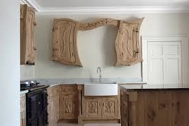 handmade kitchen furniture kitchen design surreal kitchen design unconventional kitchen