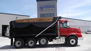 volvo used trucks volvo dump trucks in indiana for sale used trucks on buysellsearch