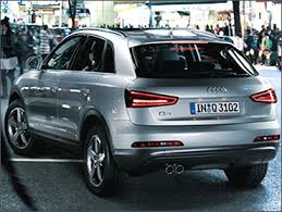 bmw 7 seater cars in india 10 awesome suvs coming soon to india rediff com business