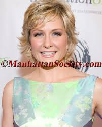 back view of amy carlson s hair amy carlson hairstyle amy 20carlson l jpg hair pinterest