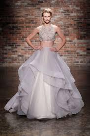 hayley wedding dresses 13 spectacular new hayley wedding dresses