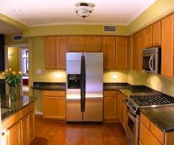 Teak Bathroom Cabinet Kitchen Room Wood Outdoor Cabinet Kerala Kitchen Cabinets Photo