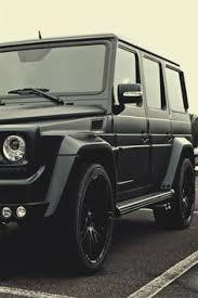 matte black mercedes g class mercedes g class lifestyle stuff cars wheels
