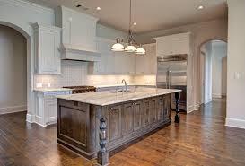 custom home kitchens design by jeff paul custom homes