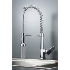 Kohler Kitchen Sink Faucet Kohler Kitchen Sink Faucets Kitchen Sink Faucets Parts Sink