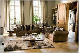 bois et chiffon canapé canape bois et chiffon awesome bois et chiffons canapé idées de