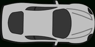 Soon Car Meme - luxury 23 soon car meme testing testing