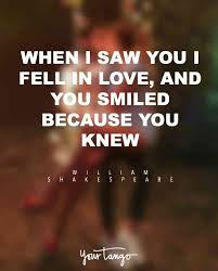romantic quotes 50 best inspiring romantic love quotes for her and him yourtango