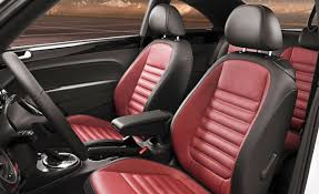 volkswagen bug 2016 interior vw new beetle interior accessories volkswagen beetle interior