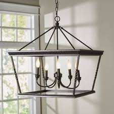 Front Entrance Light Fixtures by Entryway U0026 Foyer Lighting You U0027ll Love Wayfair