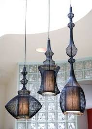 Unique Pendant Light Pendant Lighting Ideas Home Decor Unique Pendant Light Shades