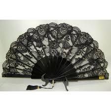 lace fans lace fans fan abanicos de puntilla fans fla