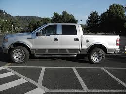 ford f150 rims 17 inch ford f 150 17 inch rims dean wildcat radial a t 265 70 r17 a