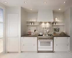 siematic kitchen cabinets siematic kitchens by designs living san diego contemporary san