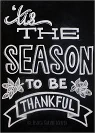 you could learn diy chalkboard 2015 thanksgiving quotes from my