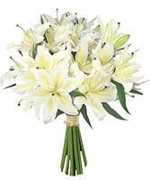 fleurs blanches mariage fleurs blanches mariage foliflora