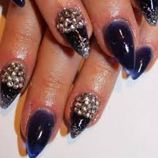 latest nail art trends how you can do it at home pictures