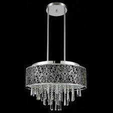 Modern Chandelier Lighting by Modern Chandelier Lighting Style U2014 Best Home Decor Ideas