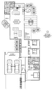 mira home design energy efficient house plans green homes